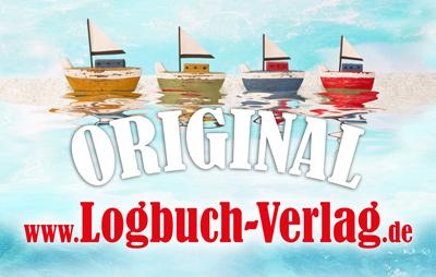 Logbuch-Verlag