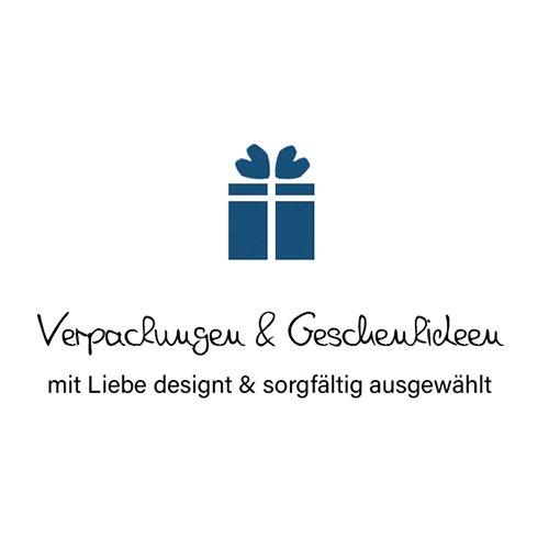 Klickt euch durch unsere vielen Geschenkideen.